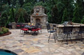 landscape-design-atlanta