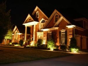outdoor-lighting-front-door-atlanta-ga